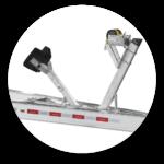 Windlass Bow Stop
