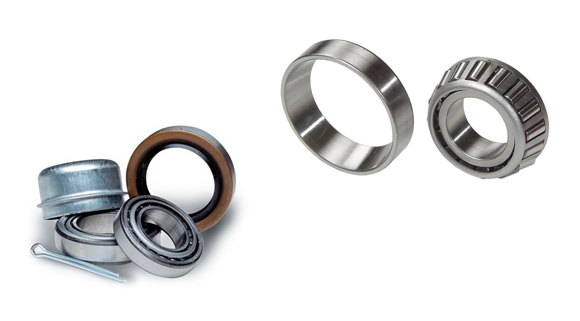 Bearings and Races use & care category thumbnail